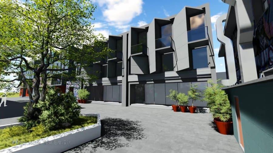 客棧設計|鄉村民宿設計|民宿設計案例|民宿設計公司|特色民宿設計